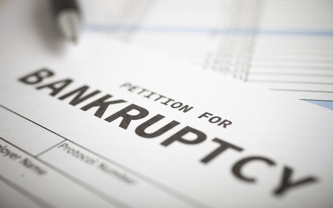 Free Bankruptcy Consultation
