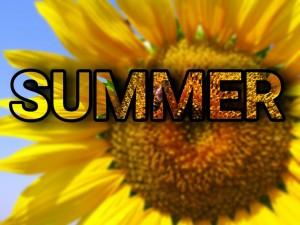summer-1226362_960_720