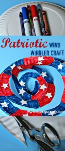 Easy-Patriotic-Wind-Whirler-Craft--440x1024